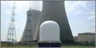 Navtech To Showcase AdvanceGuard Wide-area Surveillance Solution At Intersec 2012