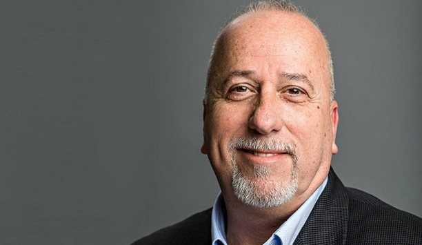 NCS4 And SIA Names Scott Dunn As The 2019 Recipient Of The Sports Security Innovator Award