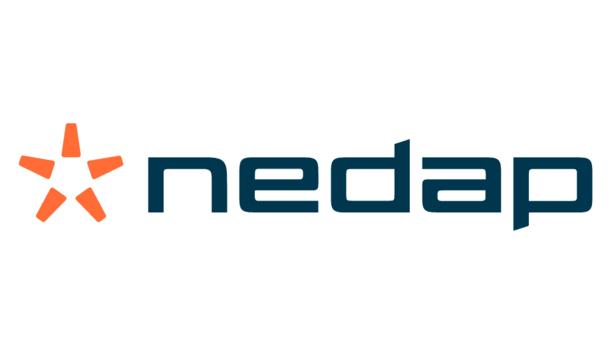 Nedap Applies For Global Patent For Their Cloud Software Platform Virtual Shielding