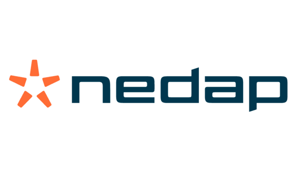 Nedap And MishiPay Join Forces To Accelerate Market Adoption Of Secure Mobile Self-Checkout