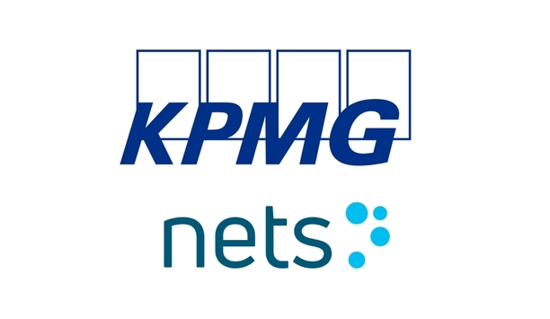 Nets And KPMG Collaborate On AI-Enabled Anti-Fraud Payment Solution