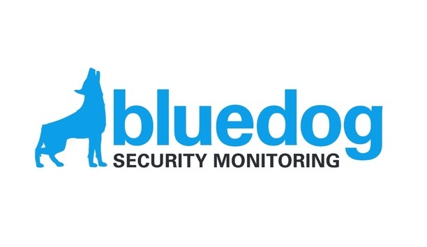 bluedog Security Monitoring Offers Fast, Low-Cost Cyber Service To Monitor Remote Devices And Manage Cyber Security In Homeworking