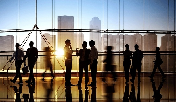 Is There A 'New Generation' Of Employees And Managers In Security?