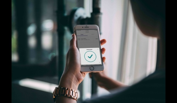 Mobile Access Control Solutions Provider Nexkey Opens Doors To Next-Generation Solutions And Raises $6 Million Series A Round