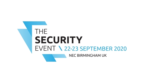 The Security Event Postponed To 22-23 September 2020 Due To The COVID-19 Outbreak