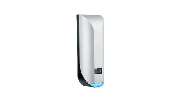 Nortech Announces Multiple Technology Access Control Reader NVITE
