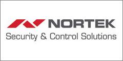 Nortek Security & Control Unveils 2GIG Smoke Detector Sensor At ISC West 2016