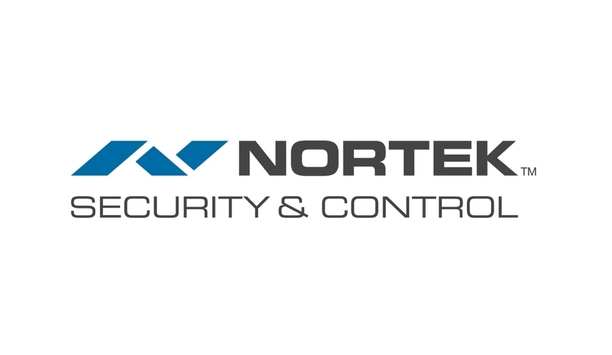 Nortek Security & Control Announces Richard Pugnier As Vice President Of Marketing