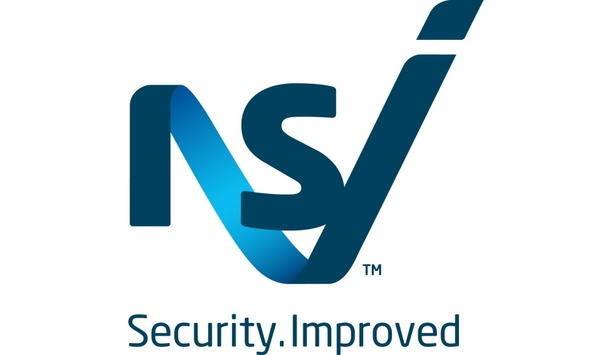 NSI Supports UK Government's Categorisation Of Essential Key Workers At This Time Of Crises