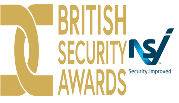 British Security Awards 2021: National Security Inspectorate To Sponsor Apprentice Of The Year