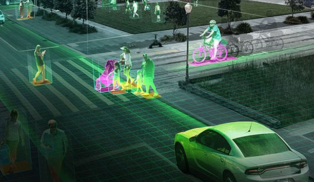 Safe, Secure, Smart: NVIDIA Displayed Future Of AI Cities At ISC West