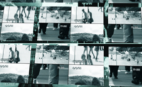 Do NVR-Based Systems Put Video Surveillance Data At Risk?