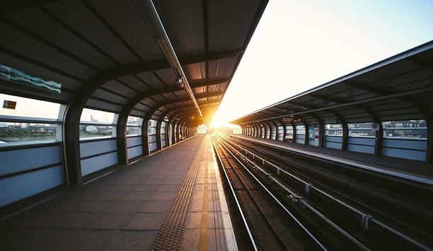 NVT Phybridge EoC Utilizes Axis IP Surveillance Upgrade For Transportation Agency