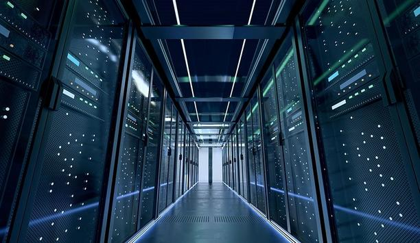 Will Network Requirements Help You Build Your Business Or Put You Out Of Business?