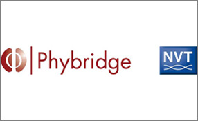 NVT Acquired By Phybridge