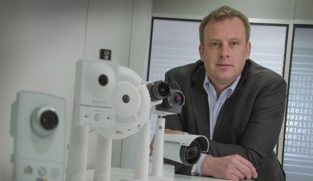 NW Security Signs Integration Partnership Agreement With Arcules As 'Cloud CCTV' Sees Wide Adoption In The United Kingdom