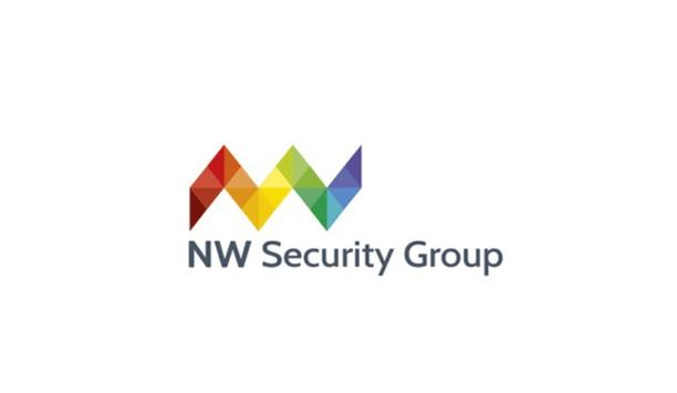 NW Security Study Found Medium And Large-Sized Businesses Running CCTV Systems Want To Improve Them Significantly