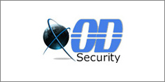 ODSecurity To Supply 29 Soter RS Through-Body Scanner For Installation Across Ontario, Canada