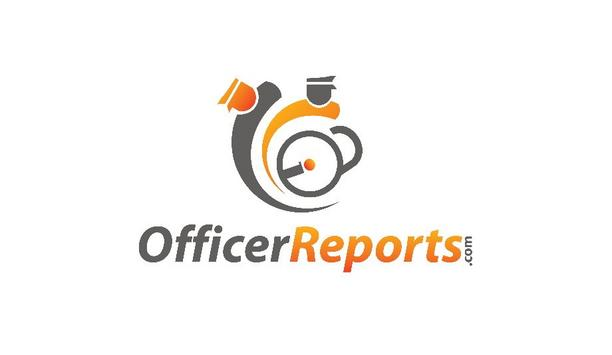 OfficerReports Launches OfficerBilling Software For Security Guard Companies To Handle Competitive Billing Rates