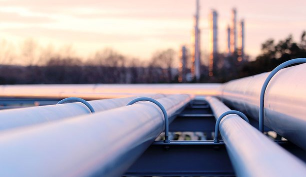 The Oil And Gas Market: How Technology Is Powering Safety, Compliance, And Efficiency