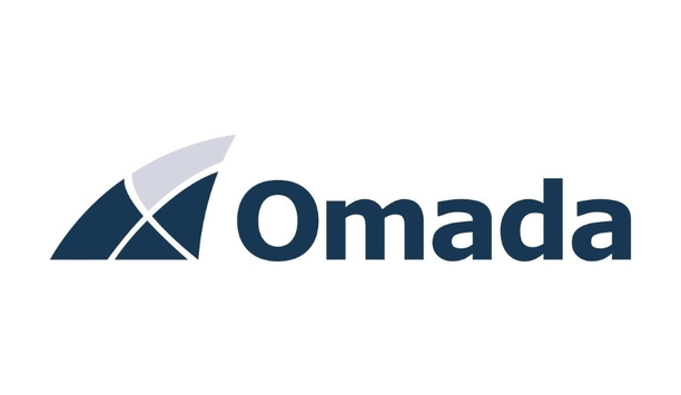 Omada Announces The Appointment Of Michael Garrett As The New CEO