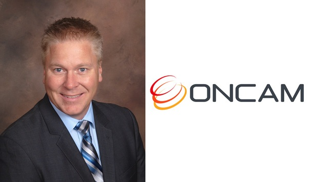 Oncam Appoints Industry Veteran John Haspel As New Director Of Technology Programs, US