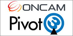Oncam And Pivot3 Partner On Video Surveillance Technology In Education Webinar