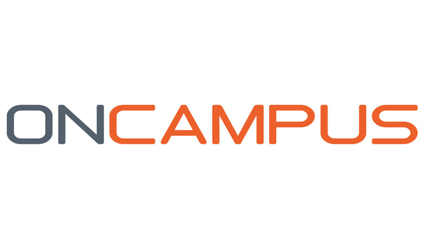 OnCampus Educational Seminar To Discuss Safety, Security In Educational Environments With Campus Safety Expert Jeff Bean