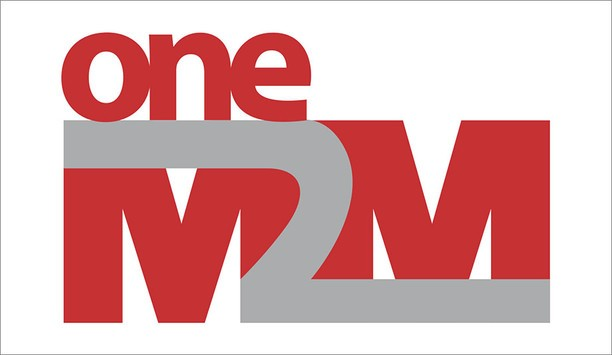 oneM2M Significantly Expands IoT Ecosystem With New Global Standards