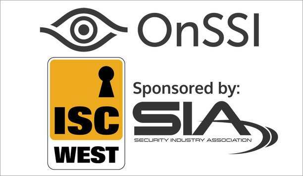 OnSSI Will Showcase Ocularis 5 VMS With Technology Partnerships At ISC West 2017
