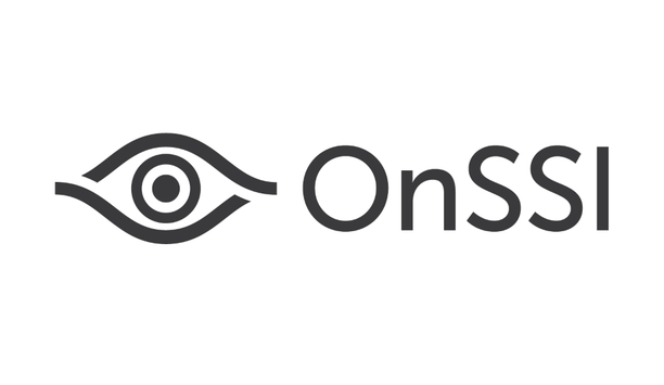 OnSSI's National Accounts Program Provide Partners With Comprehensive Technical Support And Rewarding Incentives