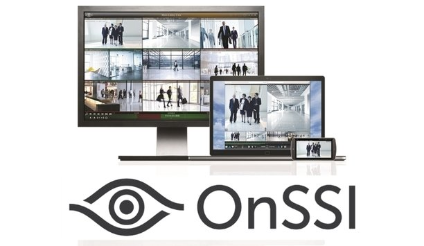 OnSSI Ocularis VMS 5.5 Offers Greater Integrations And Automated Features
