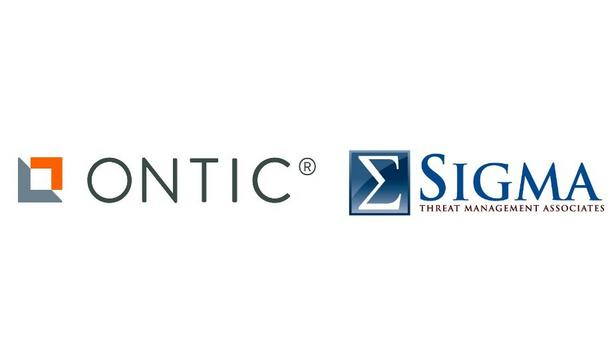 Ontic Acquires SIGMA To Scale Up Their Education And Government Offerings