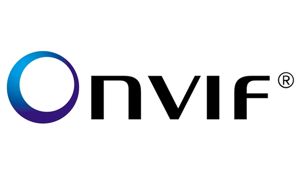 ONVIF's Open Source Challenge For Developers To Create Advanced Video Streaming Applications
