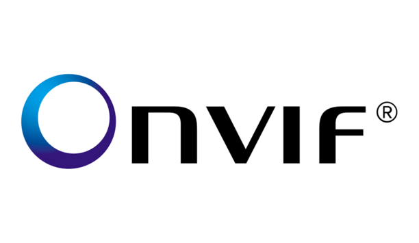 ONVIF Announces That It Has Gone Live On GitHub For Open Source Development To Develop ONVIF Network Interface Specifications