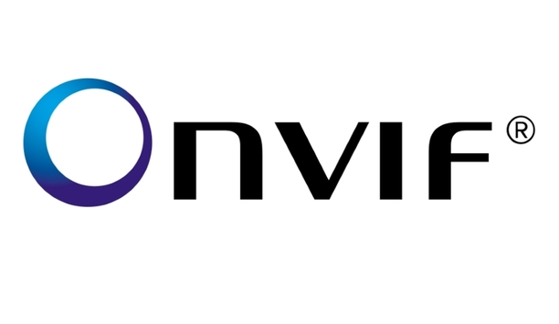 ONVIF Holds 10th Annual Meeting To Elect New Committee Members And Recognize Individuals From Its Technical Committees