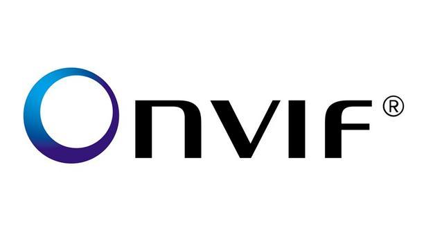 ONVIF Hosts 23rd Virtual Developers' Plugfest