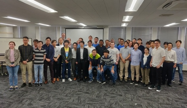 ONVIF Hosts Its 20th ONVIF Developers' Plugfest June 2019 In Tokyo