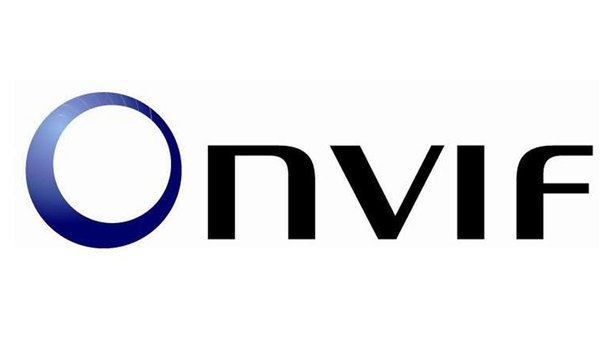 ONVIF To Speak On Changing Security Landscape, Prominent Role Of Standards At IAPSC 2017