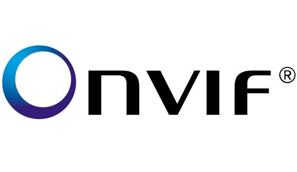ONVIF Hosts 22nd Developers' Plugfest As A Virtual Event In October 2020
