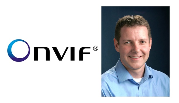 ONVIF IP Security Standards And Safe City Deployments At ISC West 2018