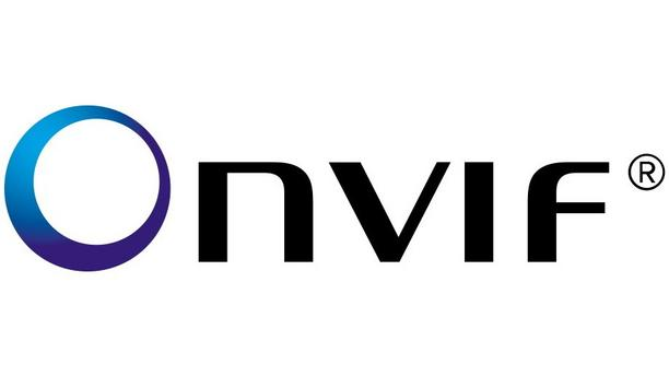 ONVIF To End Support For Profile Q Due To Certain Specifications That Are Not Consistent With Current Cyber Security Best Practices