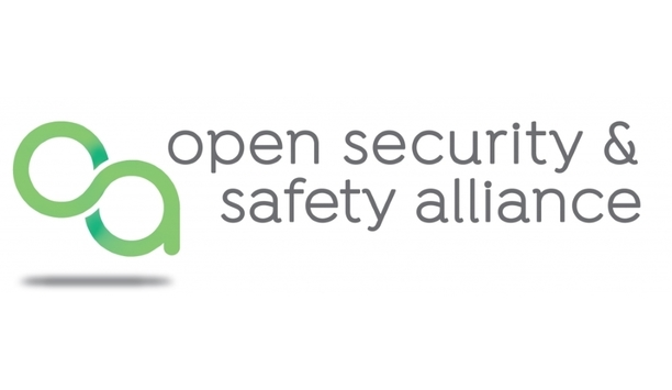 The Open Security & Safety Alliance Membership Doubles Within Six Months; Attracts Players From Different Sectors