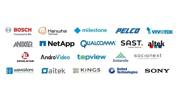 Open Security & Safety Alliance Member Companies To Showcase Innovative Security Solutions At ISC West 2019