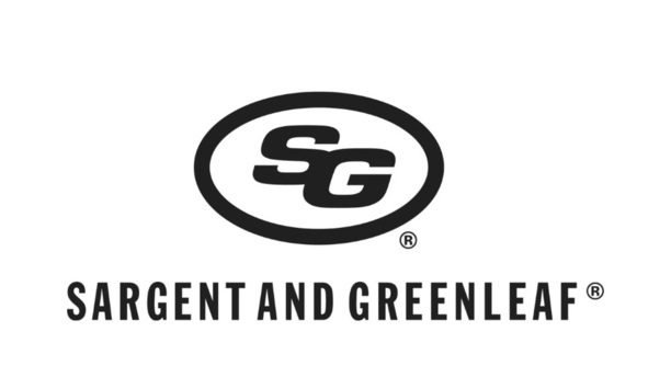 OpenGate Capital Equity Firm Closes The Acquisition Deal With Sargent And Greenleaf