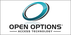 Open Options Announces Access Control Integration With Axis Communications