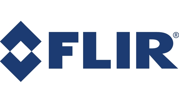 OpenView Security Solutions Attains Platinum Partner Status In FLIR Program