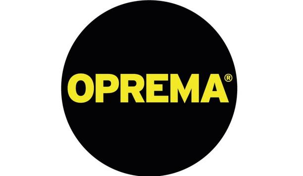 Oprema Announces The Appointment Of Natasha Owens At Their New Human Resource Director