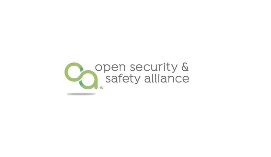 Open Security and Safety Alliance Announce Commercial Video Security Cameras And Application Interface Specification
