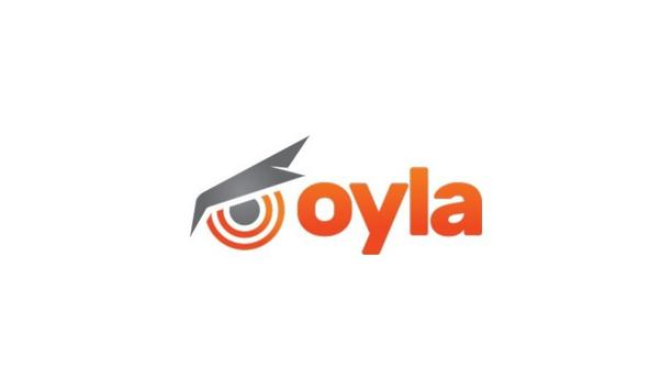 Oyla Hosts A Webinar To Discuss Most Advanced Technologies That Better Protect And Elevate An Organization's Security